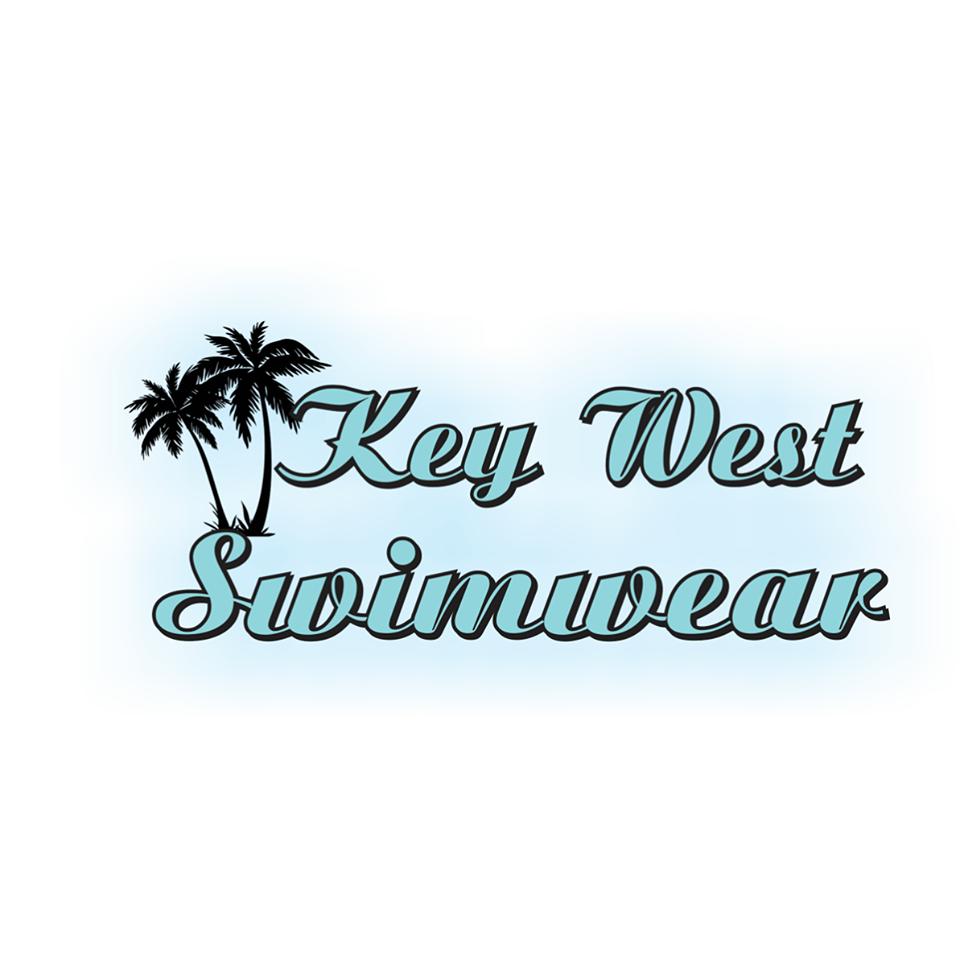 Key West Swimwear