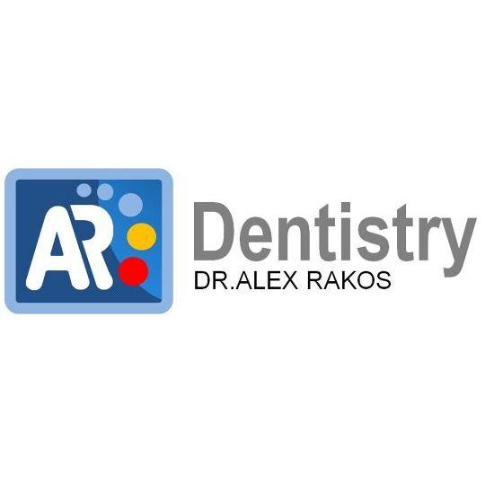 Ar Dentistry