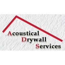 Acoustical Drywall Services