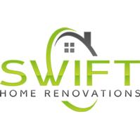 Swift Home Renovations - Kennesaw, GA 30144 - (770)212-2124 | ShowMeLocal.com