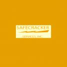 Safecracker Services Inc. - Honolulu, HI - Home Security Services