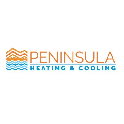 Peninsula Heating & Cooling Inc. - Bremerton, WA 98311 - (360)613-5866 | ShowMeLocal.com