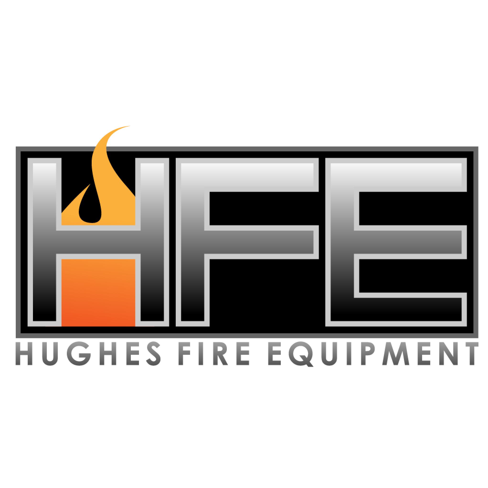 Hughes Fire Equipment