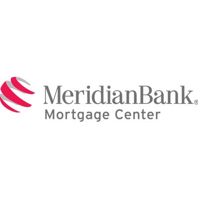 Meridian Mortgage - Wyomissing, PA - Mortgage Brokers & Lenders