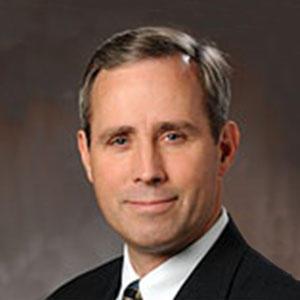 David A. Thompson, MD