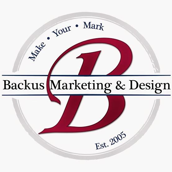 Backus Marketing & Design