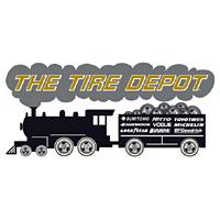The Tire Depot