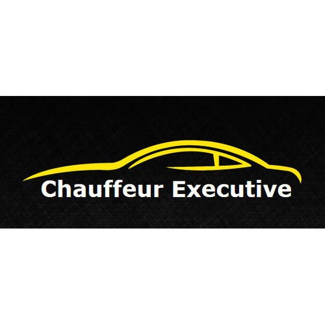 Chauffeur Executive - Loughborough, Leicestershire LE12 5DG - 07873 143996 | ShowMeLocal.com