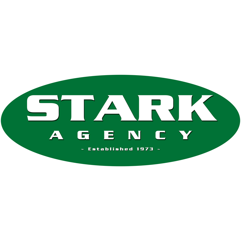 Stark Agency, Inc.