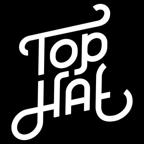 Top Hat - Millvale, PA - Business & Secretarial