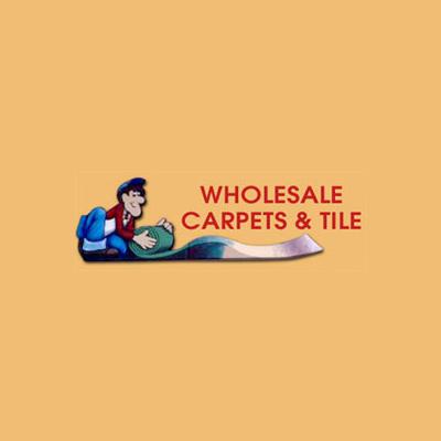 Wholesale Carpets & Tile