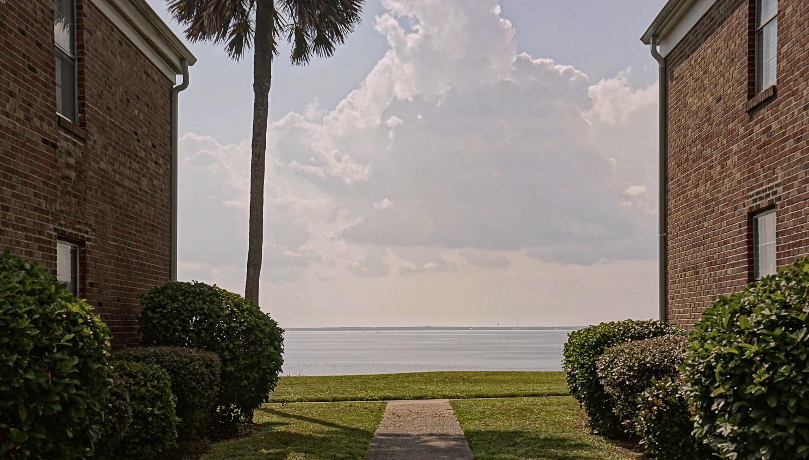 The Ascend at Pensacola Bay Apartments