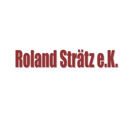 Roland Strätz e.K.