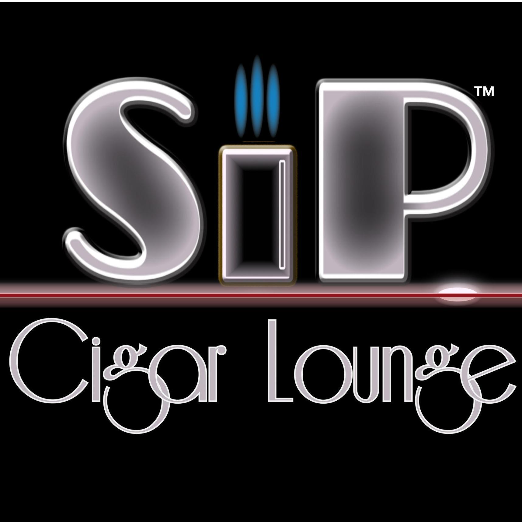 SiP Cigars & Lounge