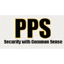 PPS Security Guard Patrol Services - Olympia, WA - Security Services