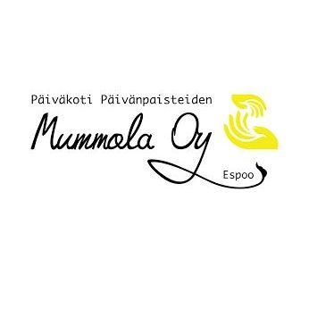 Päiväkoti Päivänpaisteiden Mummola Oy, Espoo