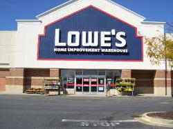Lowe S Home Improvement Coupons Laurel Md Near Me 8coupons