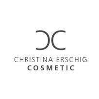 Christina Erschig Cosmetic