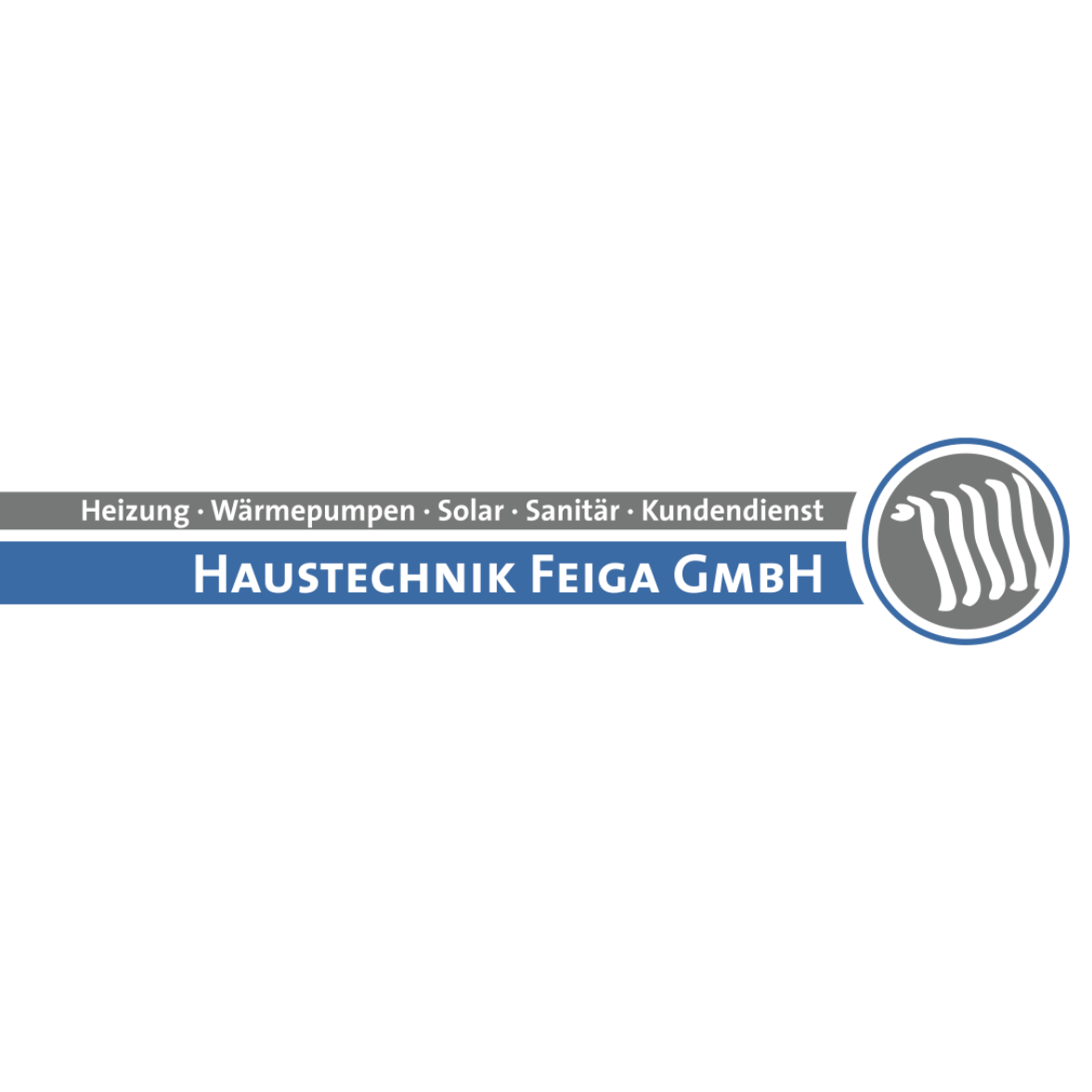 Haustechnik Feiga GmbH
