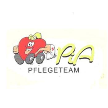 PiA-PFLEGETEAM