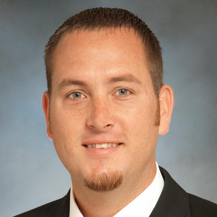 Kellen Hatcher - Missouri Farm Bureau Insurance