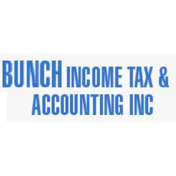 Bunch Income Tax & Accounting Inc