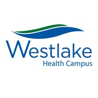 Westlake Health Campus