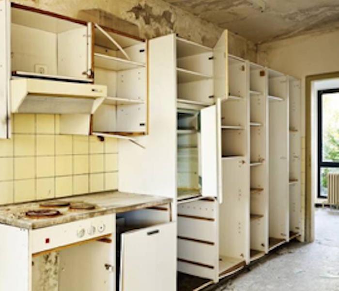 Commercial Kitchen Equipment Repair Atlanta Ga