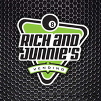 Rich & Junnies Vending Inc - Dubuque, IA - Sports Clubs