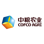 Cofco International South Africa (Pty) Ltd