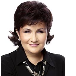 Dr. Irene Perloff, MD, DO, FACP