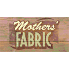 Mothers' Fabric