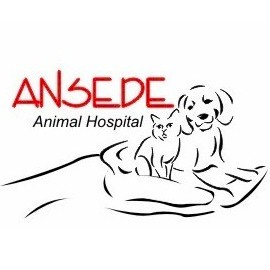 Ansede Animal Hospital - Raleigh, NC 27603 - (919)907-2948 | ShowMeLocal.com