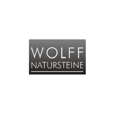 Bild zu Wolff Natursteine in Berlin