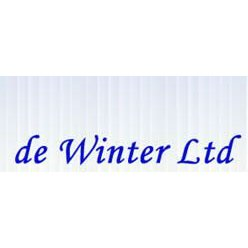 de Winter Ltd