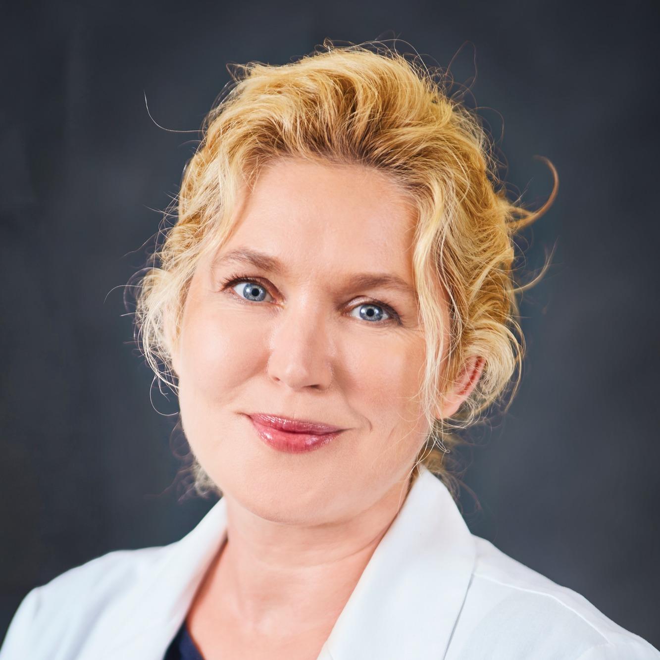 Kate Sedlaczek