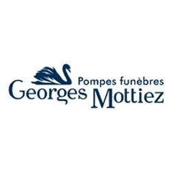 Pompes Funèbres Georges Mottiez Sàrl
