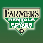 Farmers Rental and Power Equipment
