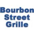 JT Bourbon Street Grille