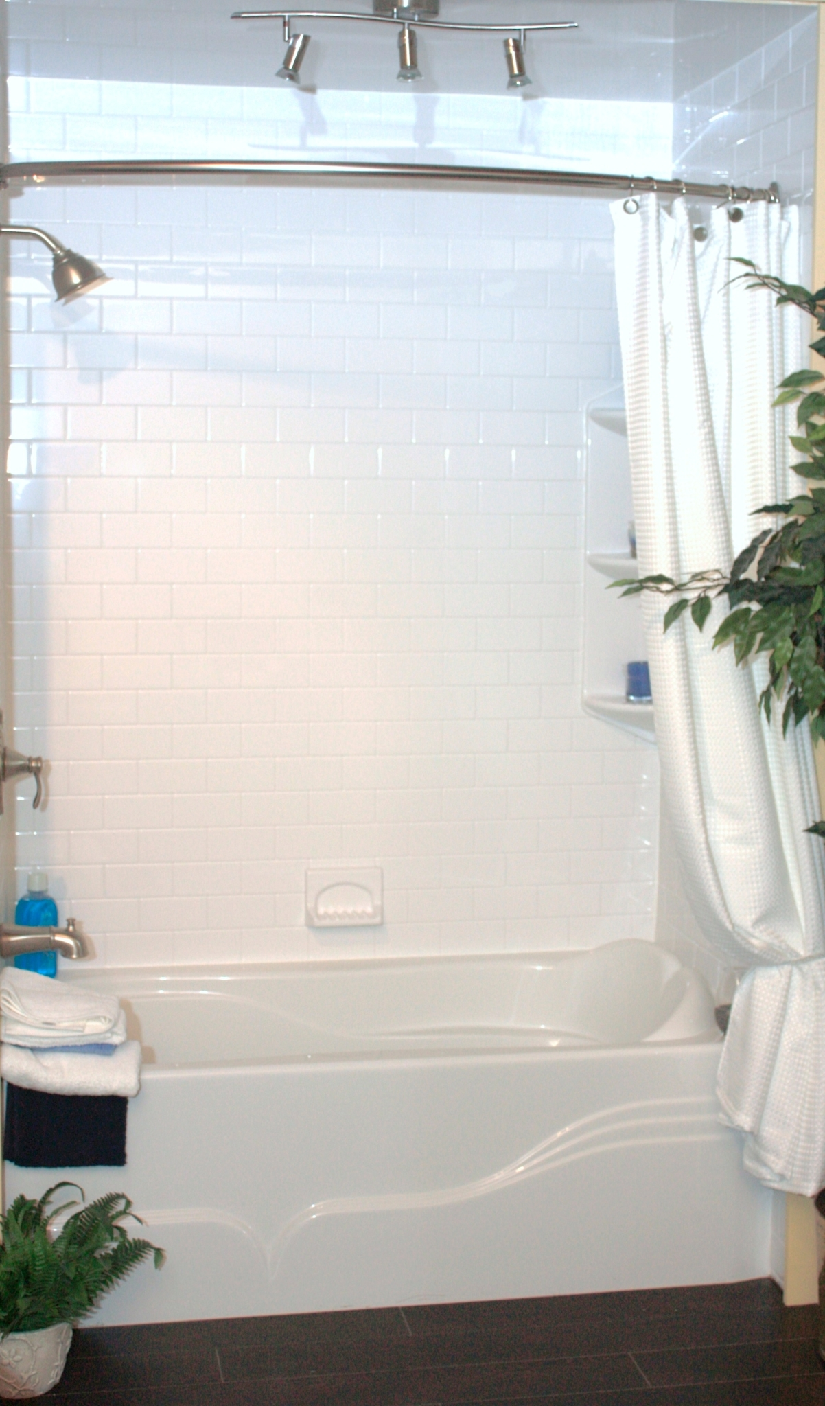 Ultimate Bath Systems Inc London (519)685-2284