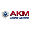 AKM Building Systems, Inc