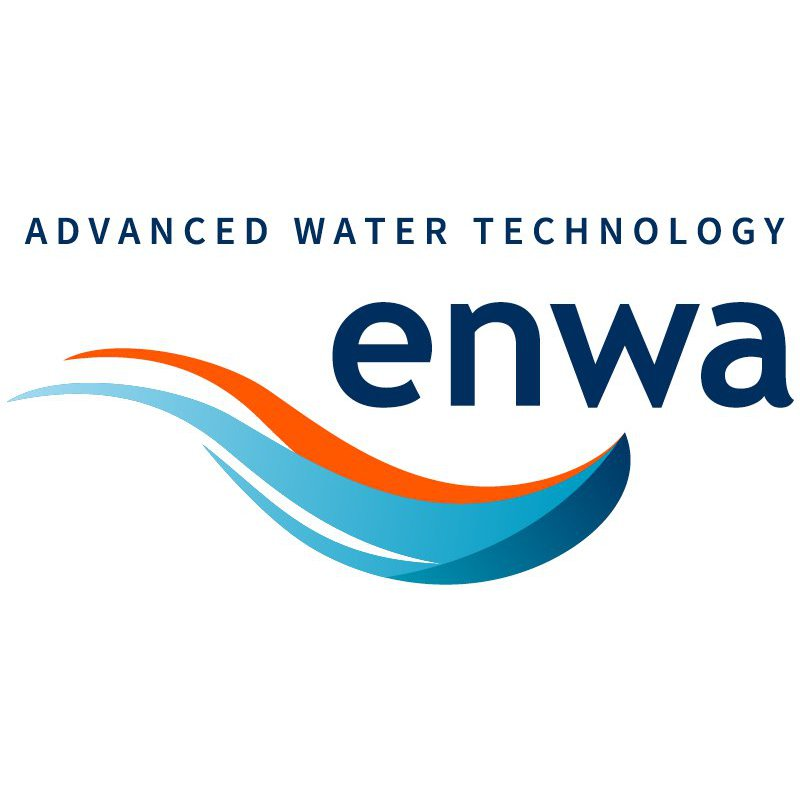 Enwa AS Deutschland Logo