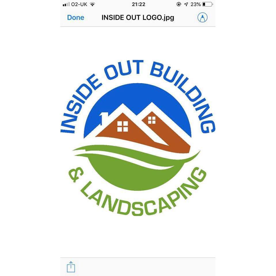 Inside Out Building & Landscaping Solutions Ltd - Rowley Regis, West Midlands B65 8JQ - 07834 814140 | ShowMeLocal.com