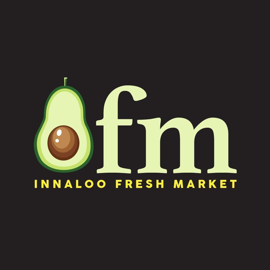 Innaloo Fresh Markets - Perth, WA 6018 - 0412 122 458   ShowMeLocal.com