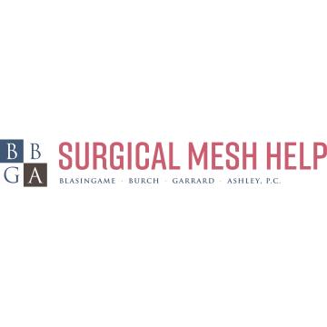 Surgical Mesh Help - Athens, GA - Attorneys