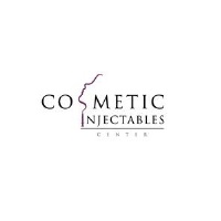 Cosmetic Injectables Center - Encino, CA 91436 - (818)322-0122 | ShowMeLocal.com