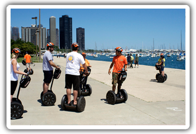 Get up to 10% away trips scheduled with Metropolis Segway Organized tours Atlanta, Chicago, New Orleans, San Francisco and Washington DC, Capital Cycle Organized tours, and Bullfrog Cycle Organized tours. Coupon Type: 10% Off. Promo Code: retail10off (22 People Used).