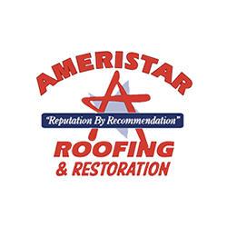 Ameristar Roofing & Restoration - Texas, LLC