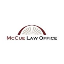 Mccue Law Office
