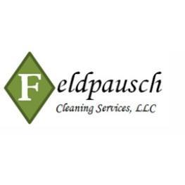 Feldpausch Cleaning Services, LLC
